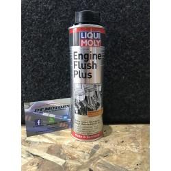 LIQUI MOLY Engine Flush...